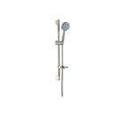 Dawn R28060402 Handshower With Shower Flexible Hose and Slide Bar
