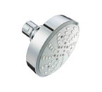 Dawn SH0160100 Showerhead