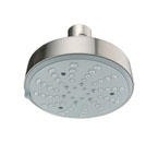 Dawn SH0160400 Showerhead