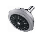 Dawn SH0200100 Showerhead