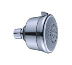 Dawn SHM090100 Showerhead