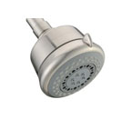 Dawn SHM090400 Showerhead