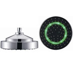 Dawn SHM230101 Showerhead